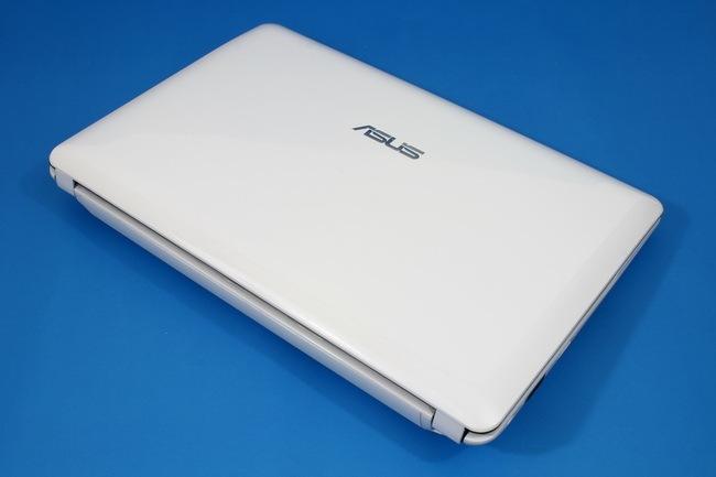 02 Asus Eee PC 1015P