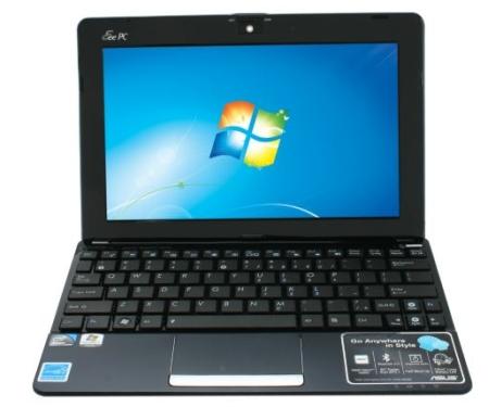 03-01 Asus Eee PC 1015PEM มีเข้ามาขายอีกเว็บแล้ว คราวนี้เป็น Newegg