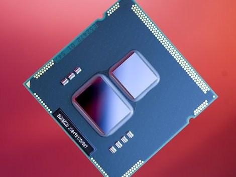 03-01 Intel GMA 600 อนาคตของ Intel Atom GPU จากงาน IDF 2010