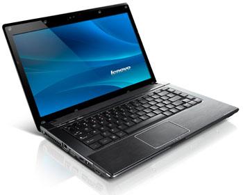 03-01 Lenovo G460 พร้อมโปรใหม่แค่ 20,000 บาท Intel Core i5 2.26 GHz จอ 14 นิ้ว