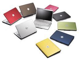 05-01 Dell ประกาศให้หยุดดาวน์เกรด Windows XP เพื่อรอเส้นตายเดือนหน้า