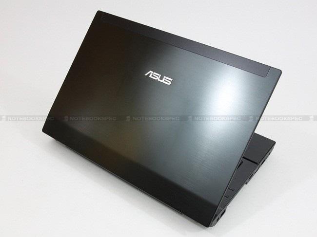 06 Asus B43J