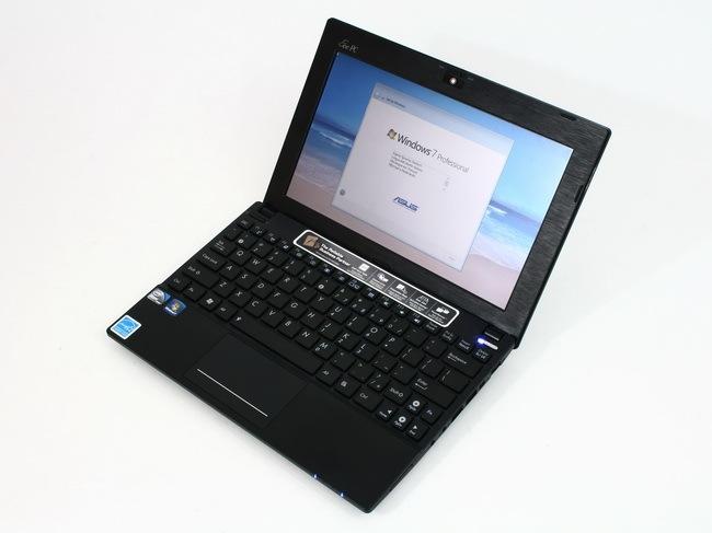 06 Asus Eee PC 1016P