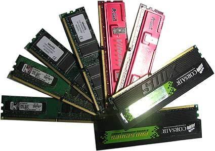 06 Ram
