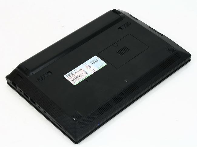 08 Asus Eee PC 1016P