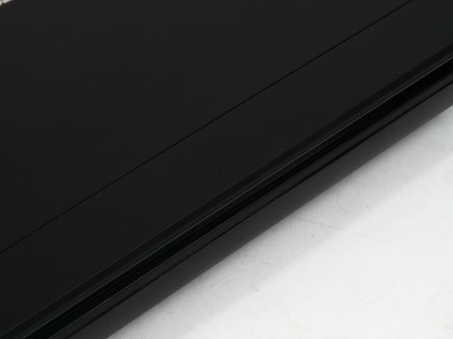 10 Asus Eee PC 1016P