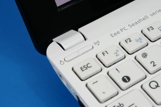 15 Asus Eee PC 1015P