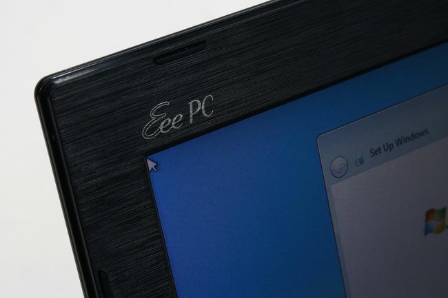 15 Asus Eee PC 1016P