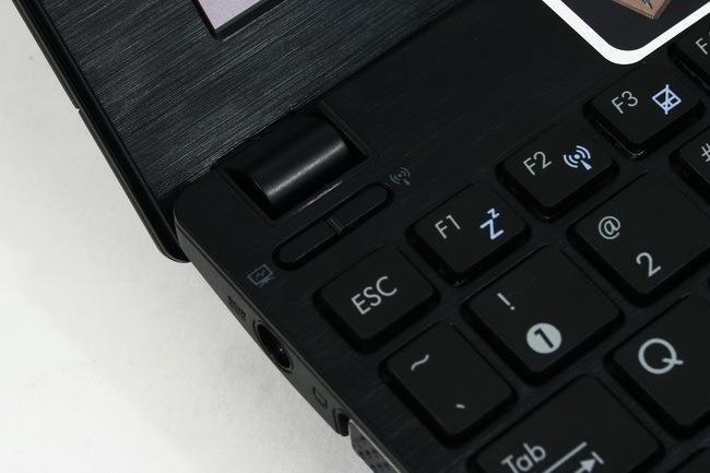 20 Asus Eee PC 1016P