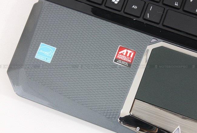 22 MSI GX660