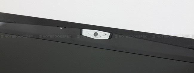 31 MSI GX660