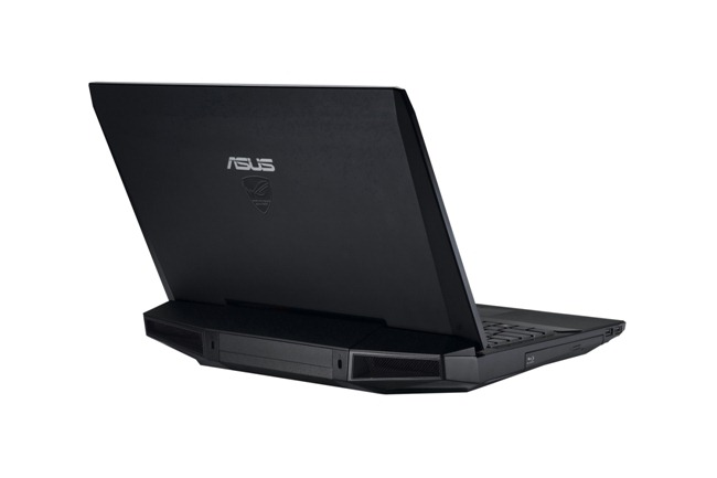 ASUS_ROG_G53_notebook