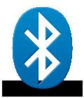 Bluetooth? wireless technology