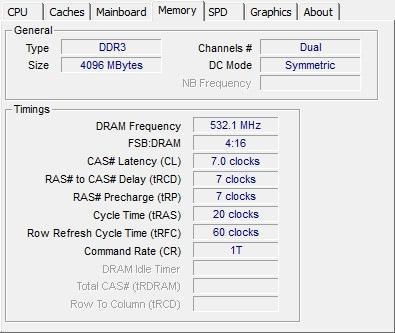 CPU-Z 04