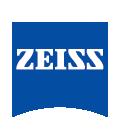 Carl Zeiss? optics