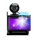 Clear video calls