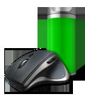 Flexible recharging system