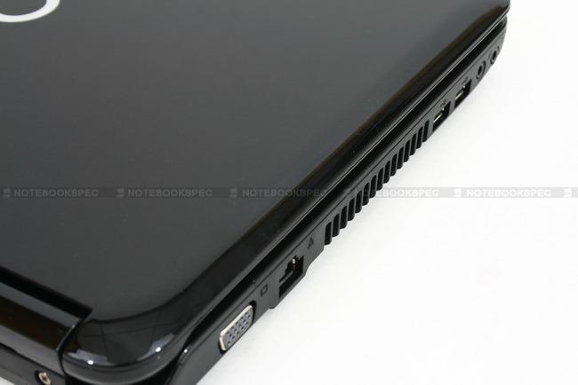 Fujitsu-Lifebook-LH530v-38