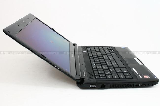 Fujitsu-Lifebook-LH530v-41