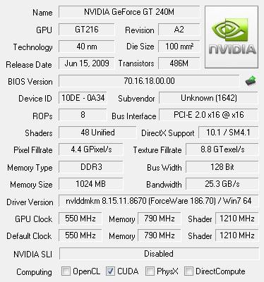 GPU-Z 01