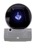 Gamedesktop mode