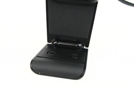 HD Pro Webcam C910 A-08