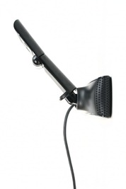 HD Pro Webcam C910 A-10