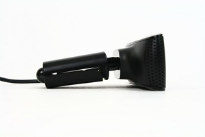 HD Pro Webcam C910 A-11