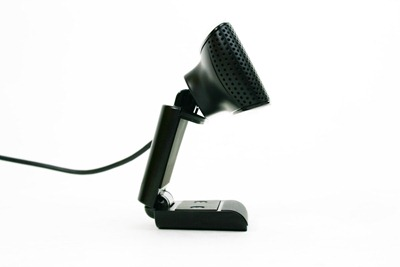 HD Pro Webcam C910 A-20