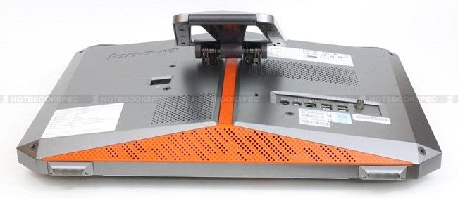 Lenovo B500 34