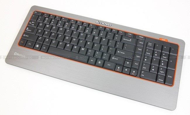 Lenovo B500 36
