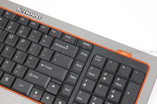 Lenovo B500 38
