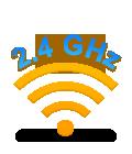 Logitech Advanced 2