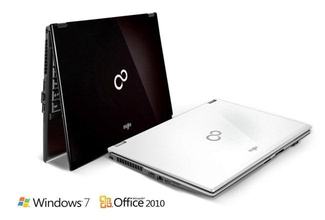 Microsoft_Fujitsu