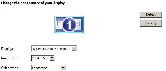 Monitor 01