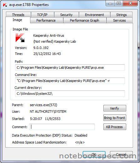 Process Explorer_04