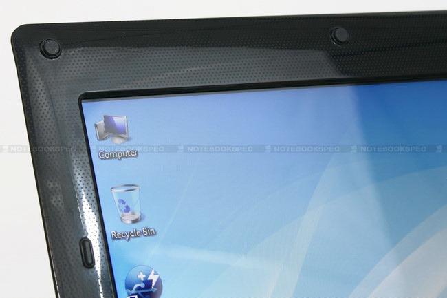 Samsung-RF410-22