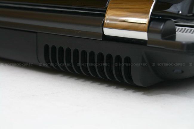 Samsung-RF410-60
