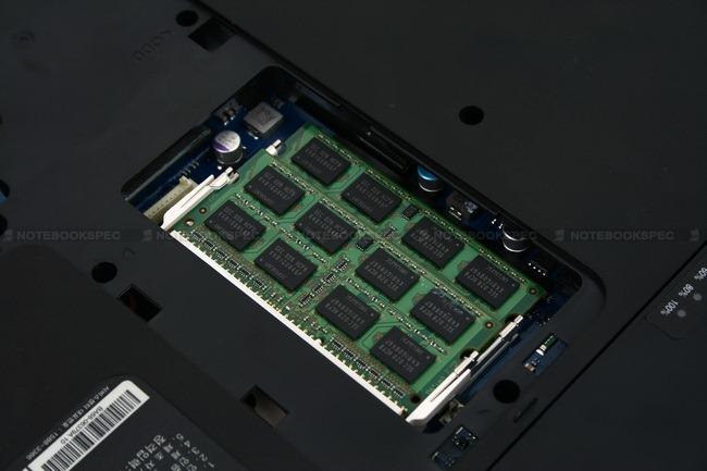 Samsung-RF410-70