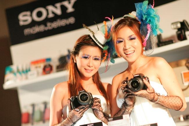 Sony_3