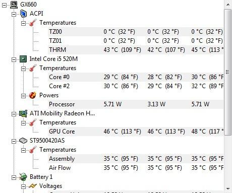 Temperature 04