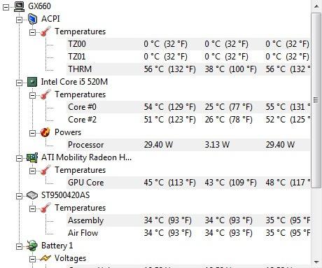 Temperature 06
