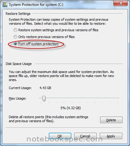 dis_system_restore_03