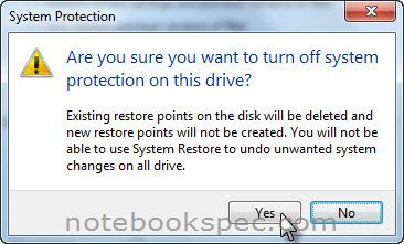 dis_system_restore_04