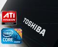 Toshiba Satellite L645-1093XBL [Prussian Blue]