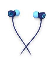 ultimate-ears-100-noise-isolating-earphones-blue-robots-glamour-image-lg