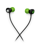 ultimate-ears-100-noise-isolating-earphones-green-cells-glamour-image-lg
