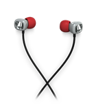 ultimate-ears-100-noise-isolating-earphones-grey-industry-glamour-image-lg
