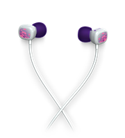 ultimate-ears-100-noise-isolating-earphones-purple-splatter-glamour-image-lg
