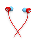 ultimate-ears-100-noise-isolating-earphones-red-blossoms-glamour-image-lg